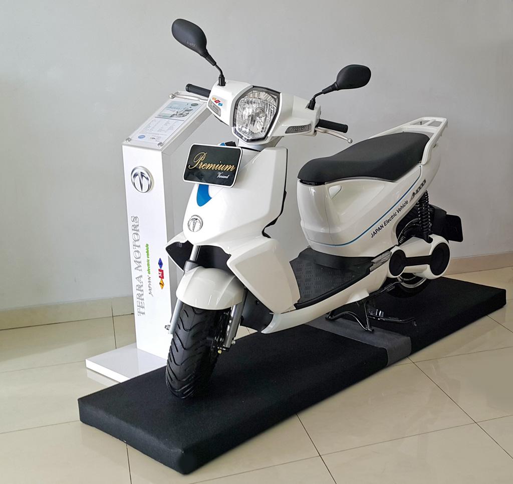 A4000-SR-1