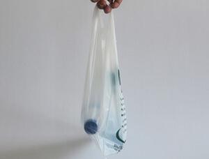 Cassa plast1