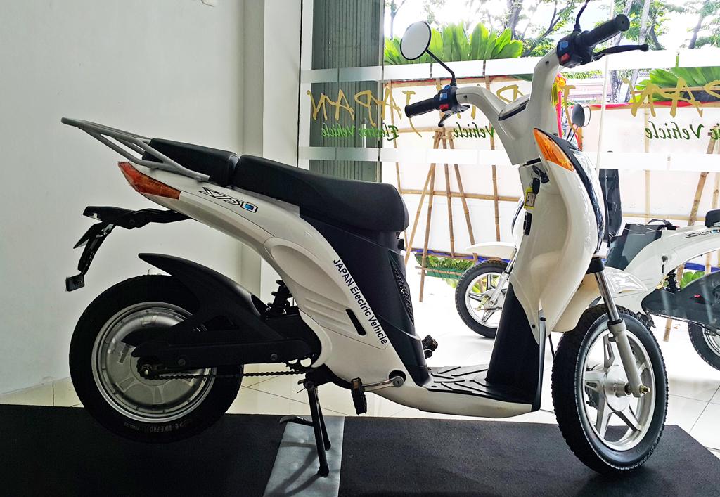 S750-SR-1