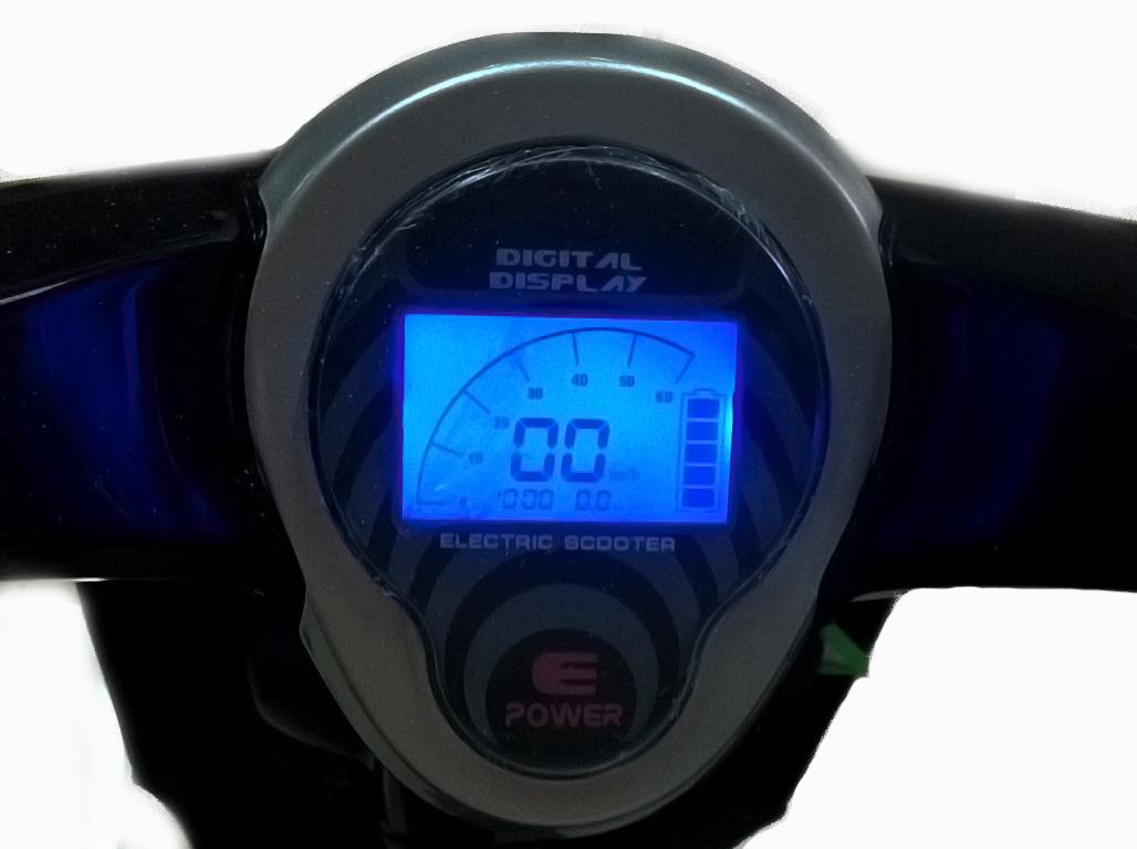 s750-spedo